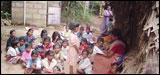 BGM School for Tribal Children